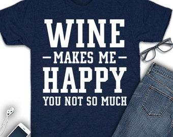 Wine shirt, wine t shirt, drink wine shirt, wine lover shirt, wine lover gift, wine lover shirt, wine sweatshirt, wine tee, wine lover tee