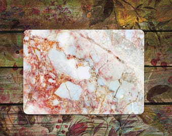 Marble MacBook Case Marble Laptop Case Marble Macbook Pro Retina 15 Hard Case Macbook 12 Case Macbook Air 13 Marble Case Macbook Air 11 Case
