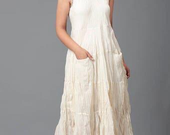 Women's Begum Hazrat Dress