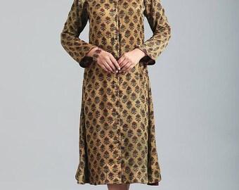 Women's Nargis Dress