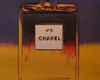 "Brands ""Chanel parfume 2"""