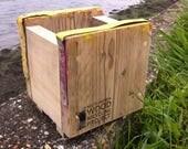 Scaffold Board handy Box ...
