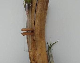 Branch & Glass