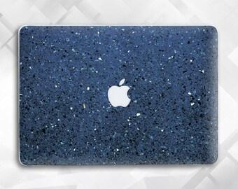 Blue Marble Macbook 12 Macbook Air 11 Macbook Pro Laptop Case Macbook Hard Case Macbook Air Marble Macbook Air 13 Macbook Pro Retina