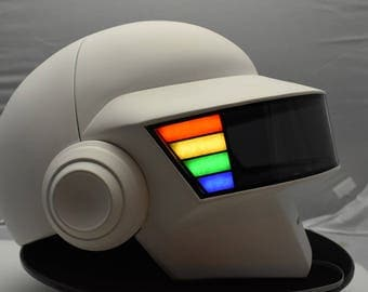 Thomas Bangalter RGB Sidebar Kit - Assembled