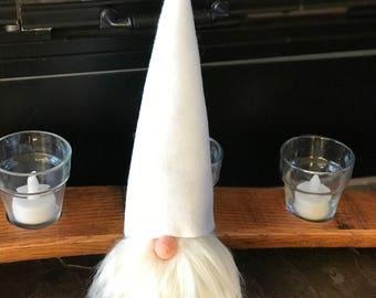 Gnome, Nisse, Tomte, Scandinavian Gnome, elf