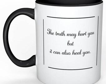 Mug - Truth