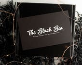The Black Box Collection