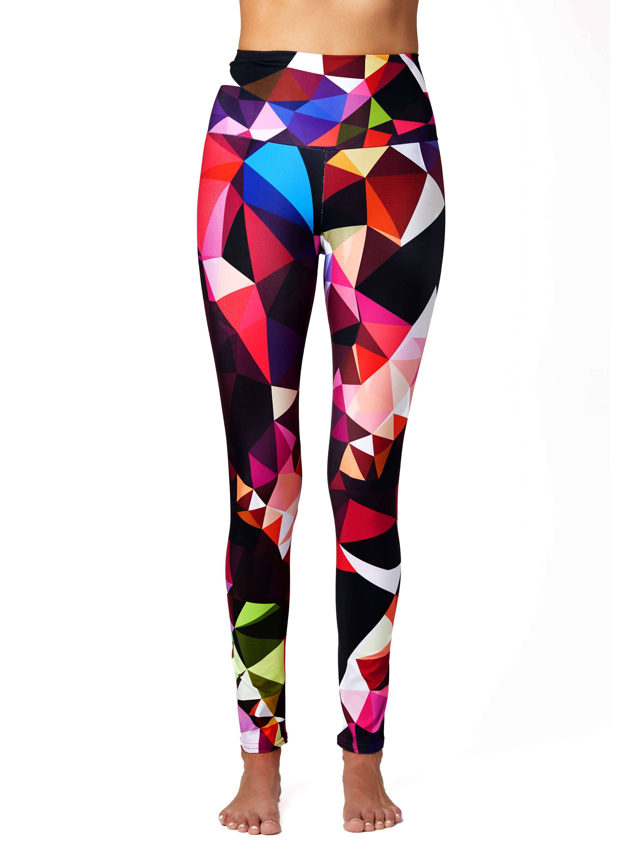 Master Every Pose with Yoga Pants & Yoga Leggings Bend and flex in incredible comfort with women's best yoga pants and yoga leggings from DICK'S Sporting Goods. Browse yoga pants up to 75% off at prices you'll love.