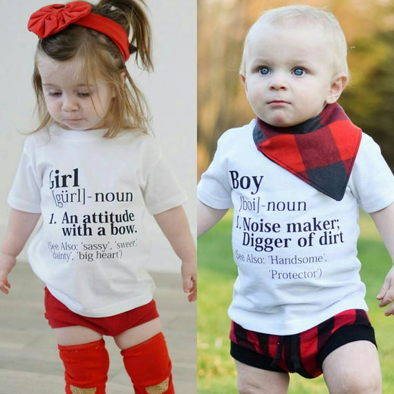 Twin Baby Gift Twins Outfits Twins Gifts Twins Baby