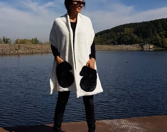 Oversize Scarf,Extravagant Scarf,Blanket scarf,Soft Scarf,Extravagant Shawl,Big Scarf,Women Scarf,Accessories,Scarf,Gift for her