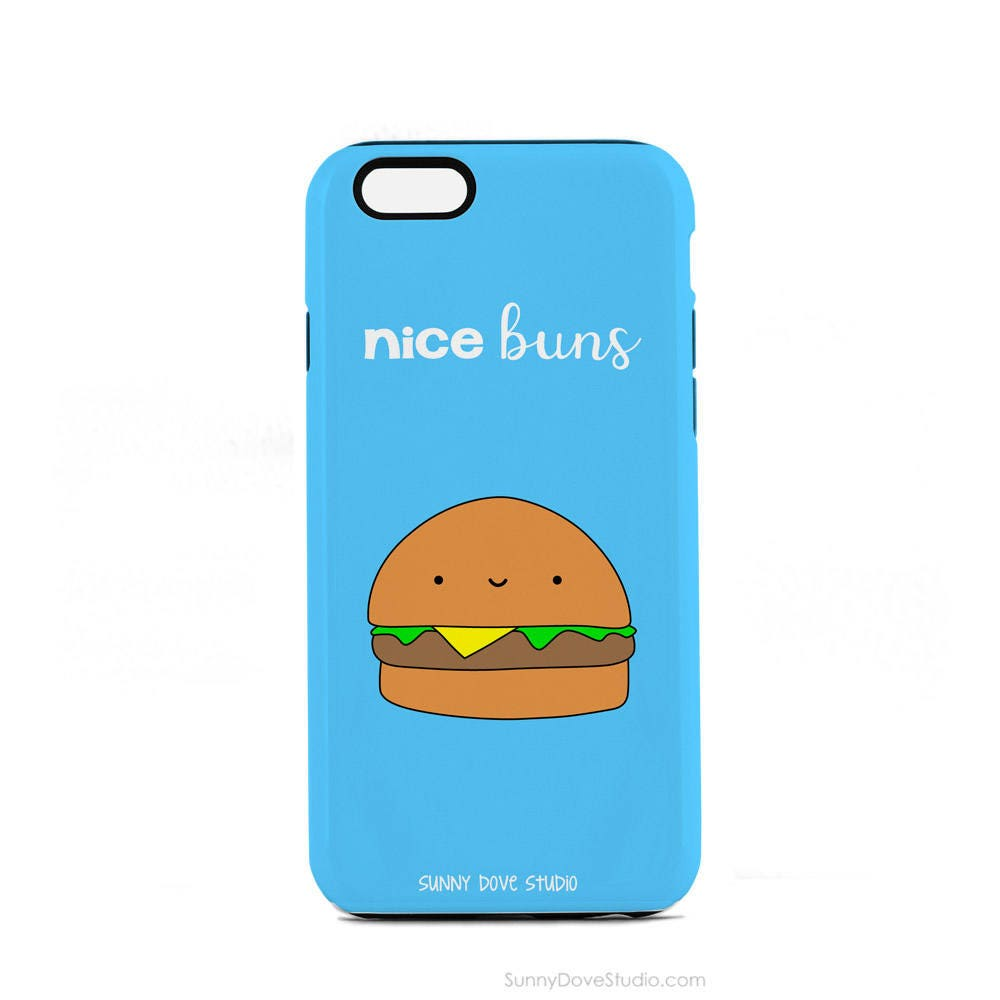 Phone Case IPhone Cases Gift For Girlfriend Her BFF Cute
