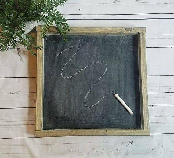 chalkboard office. like this item chalkboard office