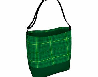Cross Body Bag for Women - Everyday Womens Bag - Bookbag - Waist Bag - Bum Bag - Bags and Purses - Messenger Bag Women - Boho Bag for Women