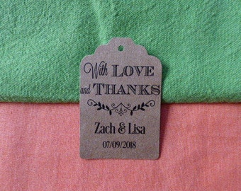 KRAFT,Kraft Shower Tags. Thank You Tags. From my shower to yours. Favor Tags. Bridal Shower Tags. Baby Shower Tags. Set of 25 to 300 pieces