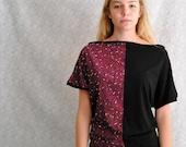Testa Testa T-shirt Women...