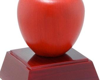 Academic Awards/Trophies