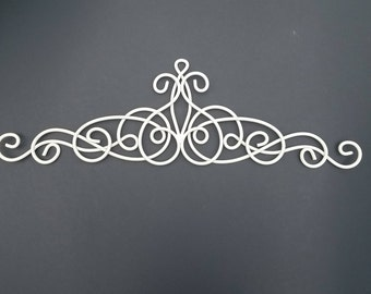 Small Metal Wall Art metal wall decor metal wall art scroll decor wall art
