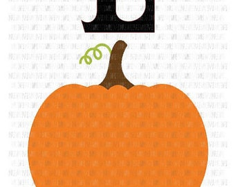 Vertical Happy Fall Y'all, Vertical Signs, Vertical Svg, Fall Svg,Dxf,Png,Jpeg