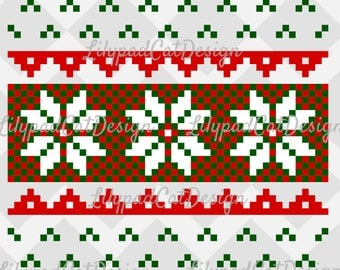 Christmas Sweater SVG, PNG, DXF. Christmas png, christmas svg, holiday sweater svg, ugly christmas sweater svg, christmas sweater  clip art