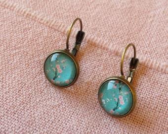 Allergy Free Earrings Earrings