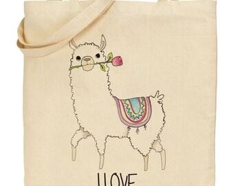 Llama gifts   Etsy