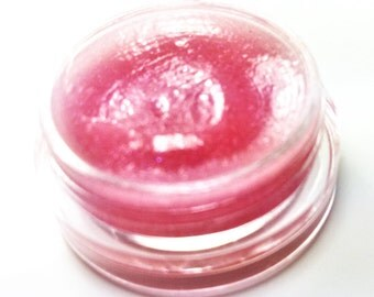 Smooching & Mooching ~ Freaks and Geeks inspired lip gloss