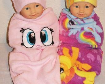 Deadpool baby costume Blanket wrap Baby photo prop Baby