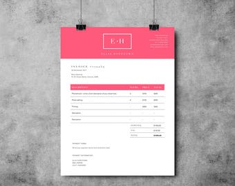 Mail Receipts Pdf Invoice Template Receipt Ms Word And Photoshop Template Cheap Invoice Books Word with Nvc Payment Receipt Excel Invoice Template Design  Receipt  Ms Word Invoice Template Photoshop  Invoice Template  Printable Receipts   Payments Account