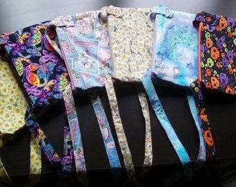 Purse, shoulder bag, crossover bag, crossover purse, shoulder strap bag