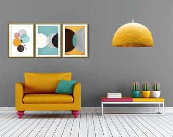 Design lamp Etsy