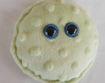 Worry Pet, Anxiety Pet, Stress Reliever, Autism, Anxiety, Adhd, Fidget Toy