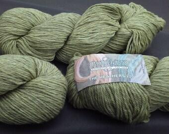 Cascade Yarns Merino Wool
