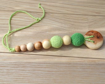 Juniper teethers for baby, Wooden Teether, modern baby toy, natural wood teether, teethers, wooden toy, eco friendly toy,organic wooden toys