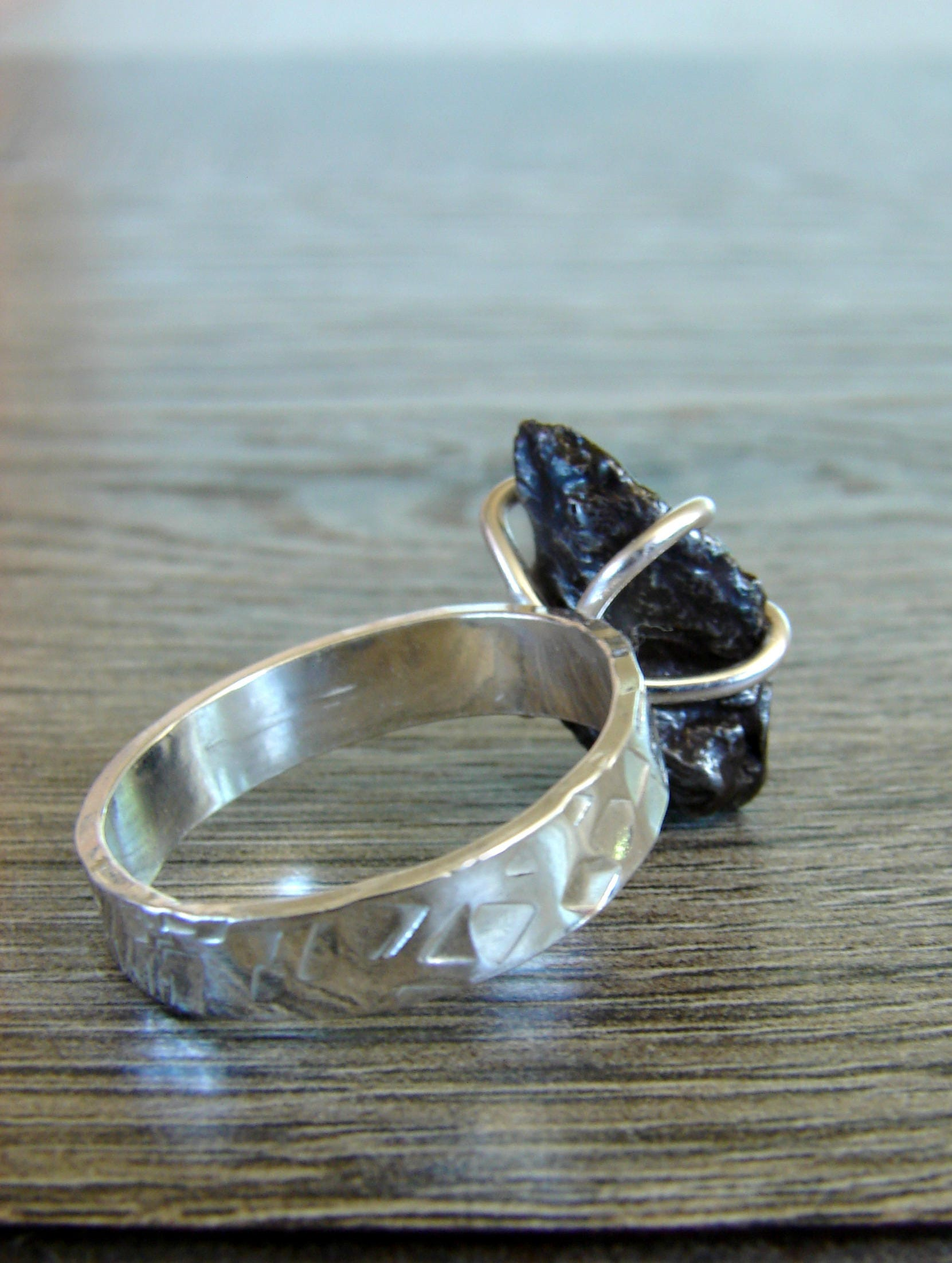Meteorite Jewelry For Him Or Her, Pure Meteor Asteroid. Coconut Wedding Rings. Celebrity Wedding Rings. Imperial Topaz Rings. $1000 Engagement Rings. Bohemian Wedding Rings. Michelia Wedding Rings. Celtic Style Wedding Rings. Blue Inlay Engagement Rings
