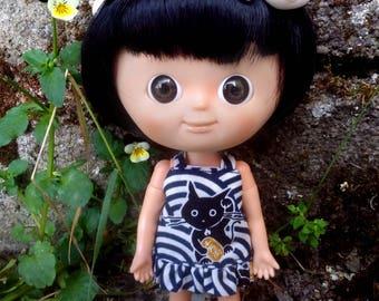 Dress for Mini MUI CHAN