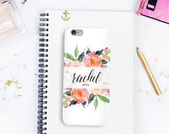 iphone 7 case, iphone case, iphone 6s case, iphone 6 case, iphone 7 plus case, will you be, bridesmaid gift, will you be my bridesmaid