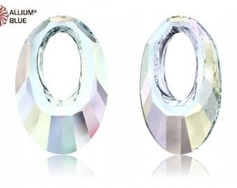 Swarovski 6040 - Helios Crystal Pendant