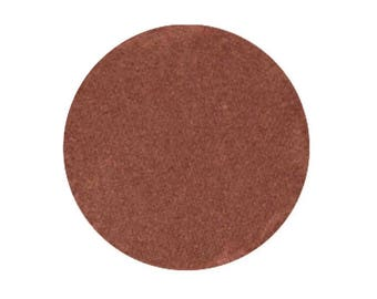 Salvation, 26 mm pressed shimmer, highly pigmented and so creamy