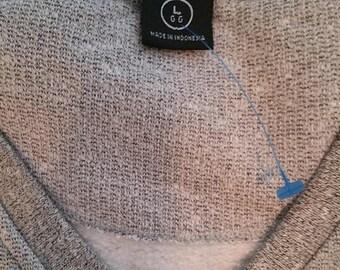 ON SALE Nike Golf Sweatshirt Vest