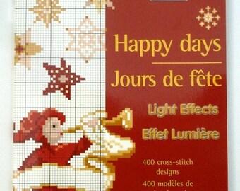 Book Mango practice days of Christmas/Happy days