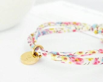 Liberty of London Bracelet