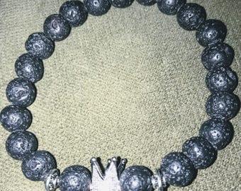Aromatherapy Bracelet essential oils bracelet essential oil diffuser