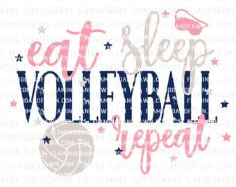 Volleyball mom svg, Volleyball svg, volleyball dxf, volleyball cut files, Volleyball clipart, svg volleyball, volleyball coach svg