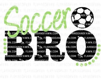 soccer brother svg, soccer svg files, svg soccer brother, brother soccer svg, soccer ball svg, soccer family svg, soccer shirt svg, team