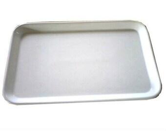 ALDO appetizer tray
