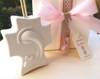 Favors-Scents Environments | Sogg. Maternity