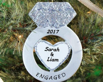 Engagement Gifts, Engagement Gift Ideas, Engagement Party Gifts, Engagement Gifts For Couple, Best Engagement Gifts, Engagement Gift For Her