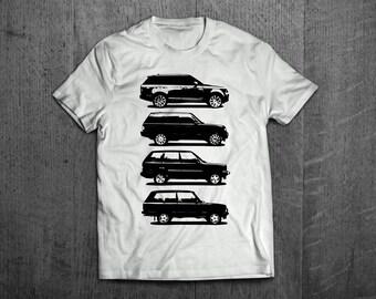 Land Rover shirts, Jeep t shirt, Land Rover evolution shirt, Cars t shirts, men tshirts, women t shirts, Defender shirts, jeep life shirts