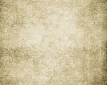 Grunge Wall Backdrop - solid yellow color, stained concrete wall - Printed Fabric Photography Background W1266